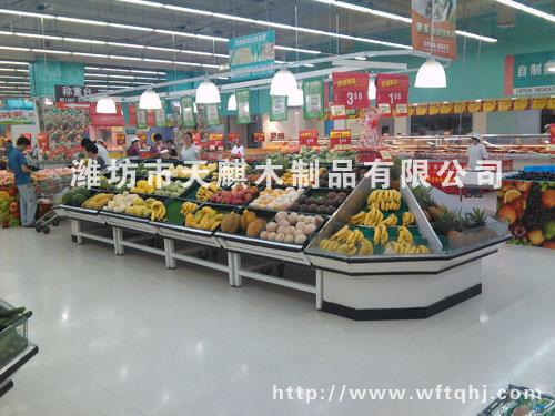 果蔬架-003