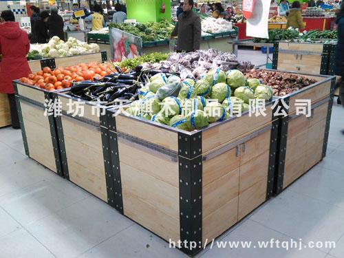 果蔬平台-003