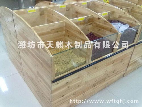 米粮货架-002